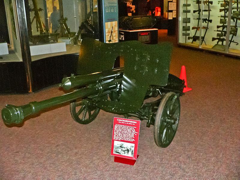 800px-47mm_Skoda_vz_38_antitank_gun2