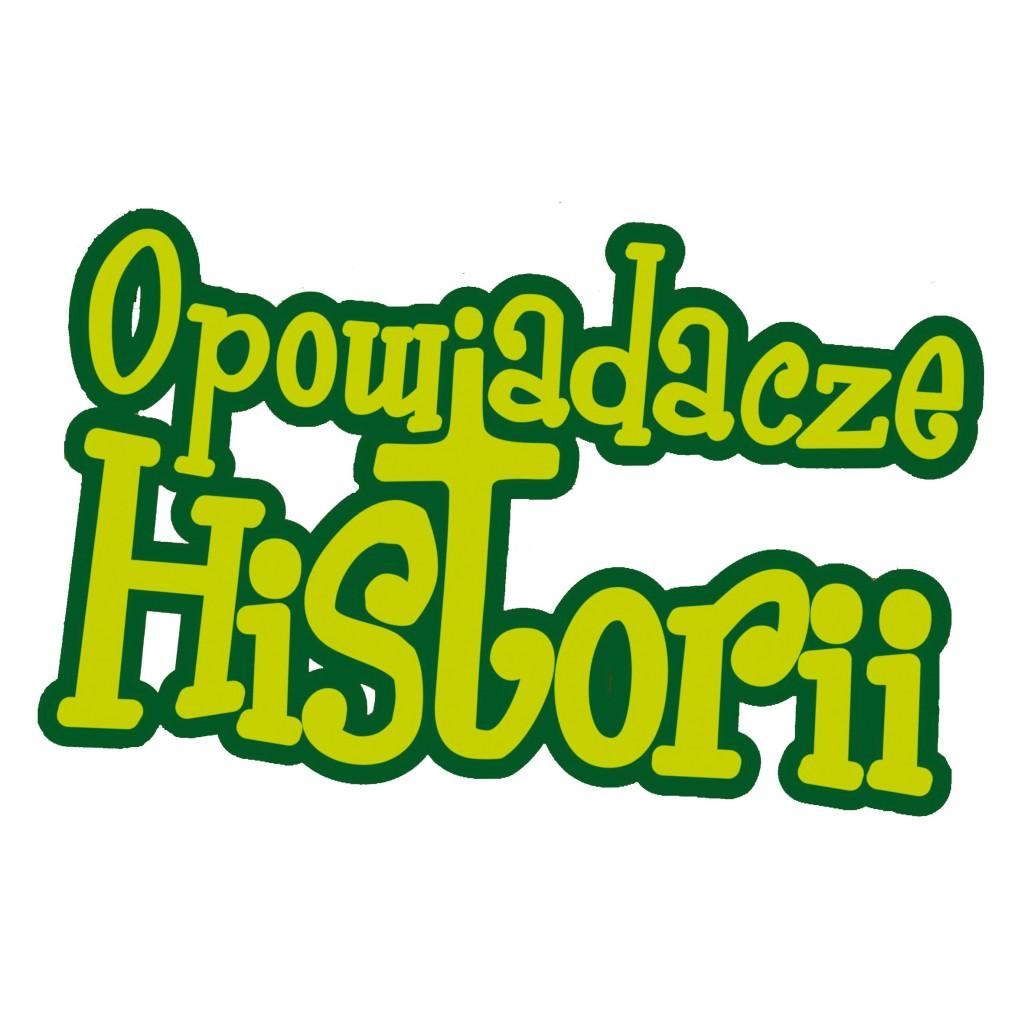 Logo_OH