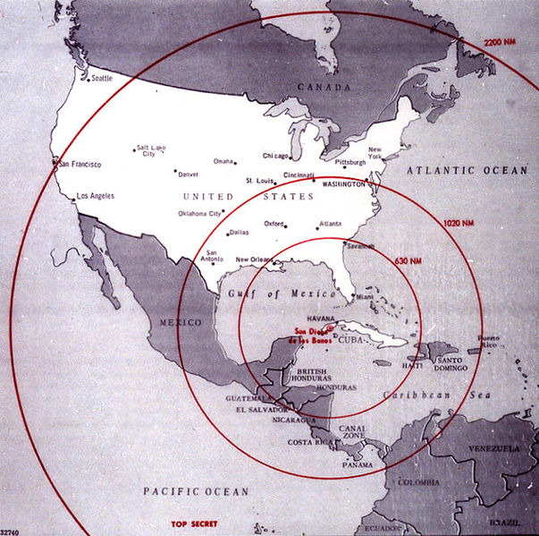 603px-Cuban_crisis_map_missile_range