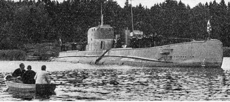 800px-Polish_submarine_Sep_1939