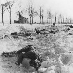 Bodies_of_U.S._officers_and_soldiers_slained_by_the_Nazis_after_capture_near_Malmedy,_Belgium._-_NARA_-_196544