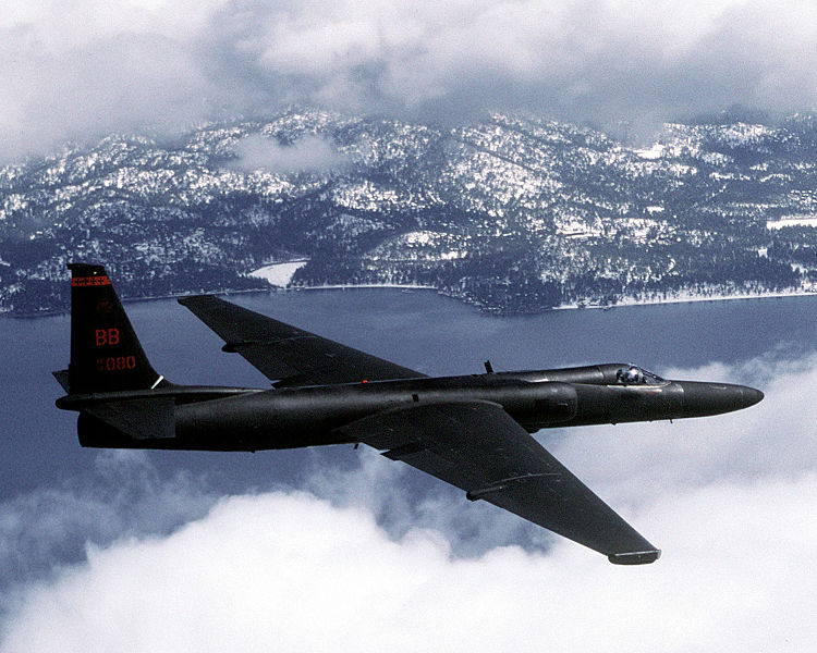 US_Air_Force_U-2_(2139646280)