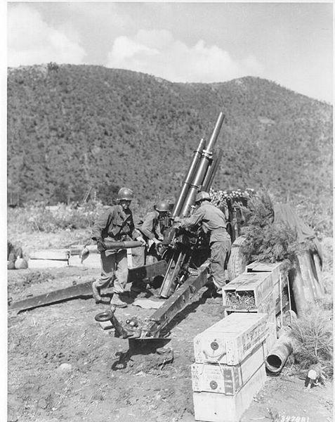 477px-105-mm-howitzer-korea