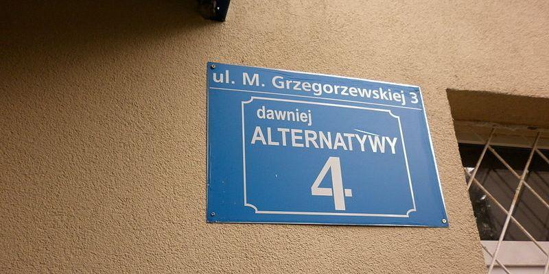 800px-Alternatywy_4_ulica