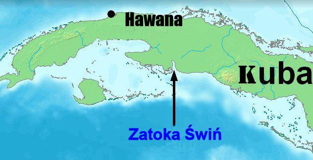 Zatoka_Swin02
