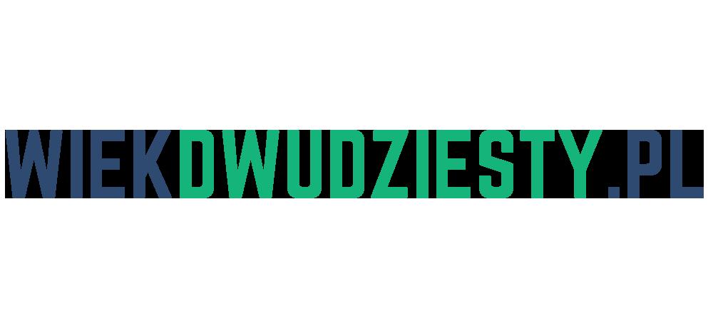 Patronem medialny ERC jest portal historyczny wiekdwudziesty.pl