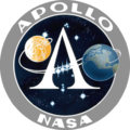 120px-Apollo_program_insignia