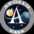 120px-Apollo_program_insignia