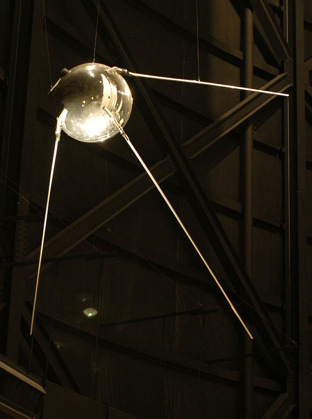 640px-Sputnik_1