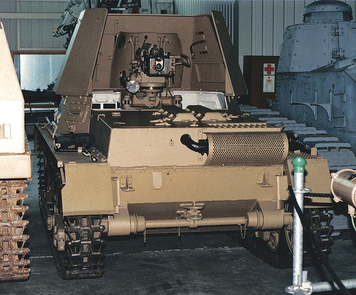 725px-PanzerjaegerIBack