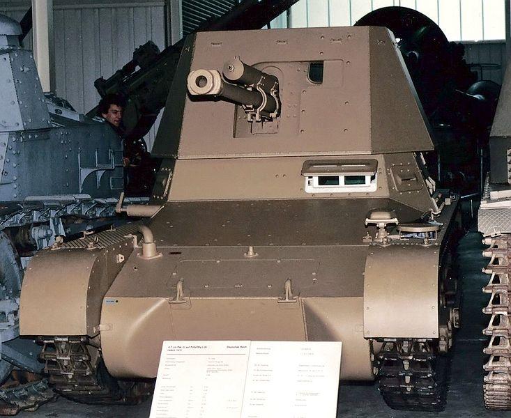 733px-PanzerjaegerI