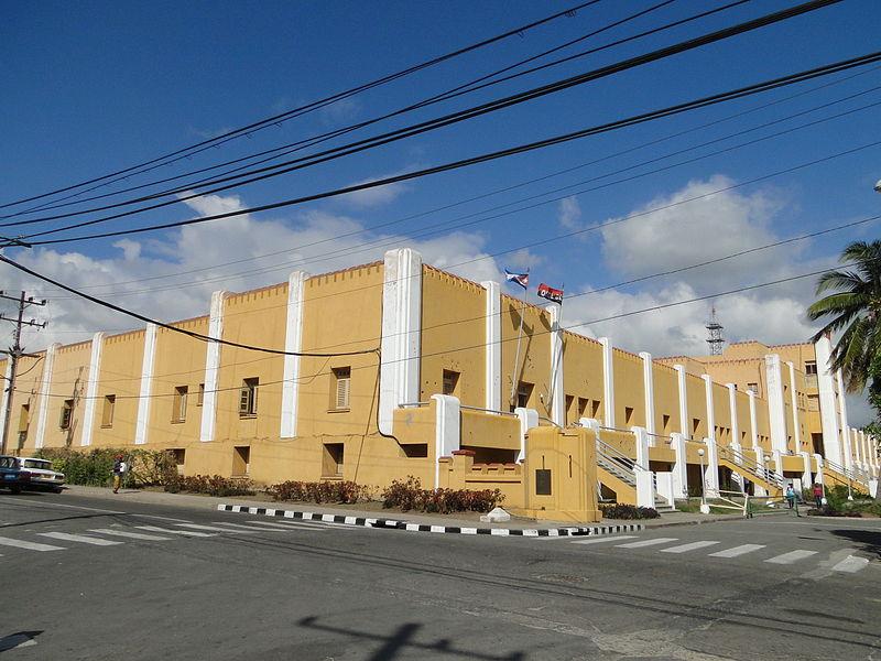 800px-Moncada_Barracks