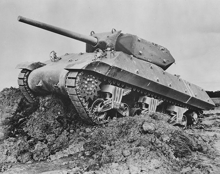 M10_1943