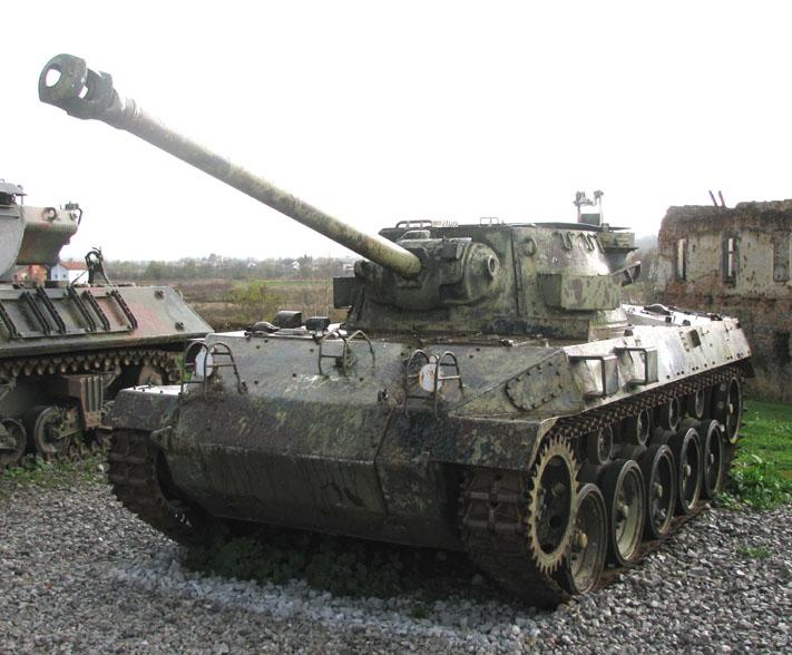 M18_Hellcat_(2)_Turanj