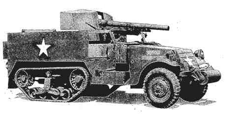 M3_GMC