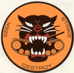 Tank_Destroyer_Forces_(unofficial)_logo
