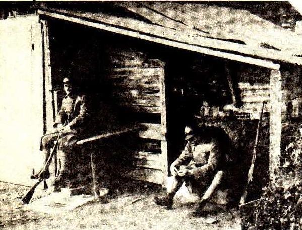 Armia_polska_we_francji_berthier_wz._1907_15_(2)