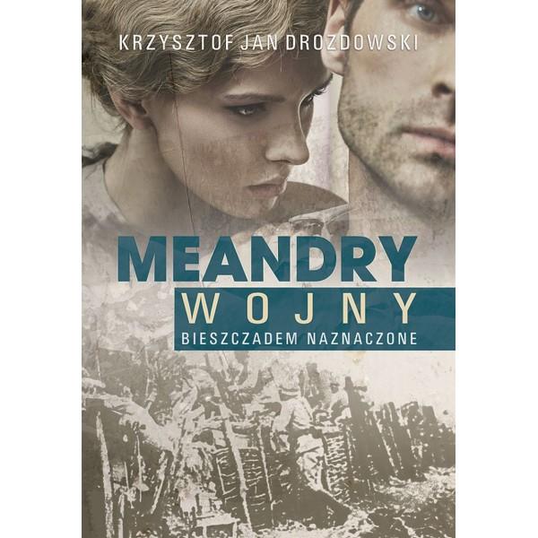 meandry-wojny