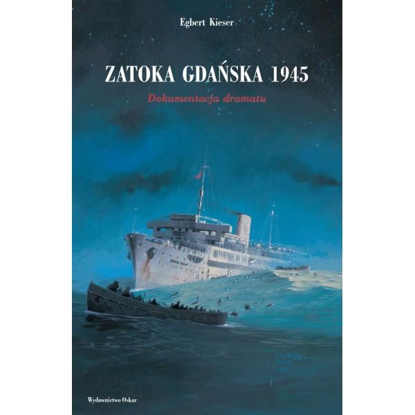 zatoka-gdaska-1945-dokumentacja-dramatu