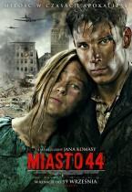 Oficjalny plakat filmu