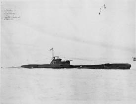 786px-HMS_Tribune_2