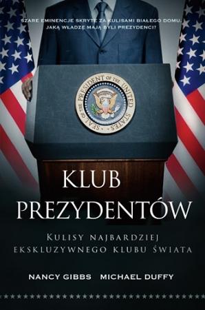 Duffy_Klubprezydentow