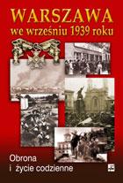 warszawa-we-wrzesniu-1939-roku,pd,15099