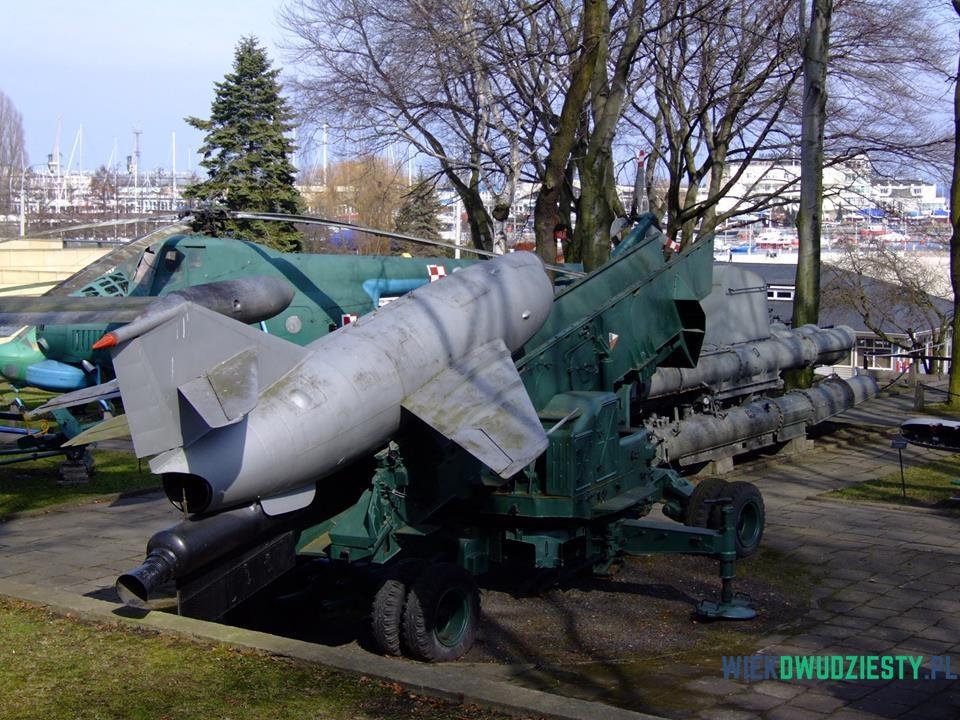 """S-2 Sopka, fot. Michał Szafran, <a href=""""http://odwaszegofotokorespondenta.blogspot.com/"""" target=""""_blank"""">odwaszegofotokorespondenta.blogspot.com</a>"""