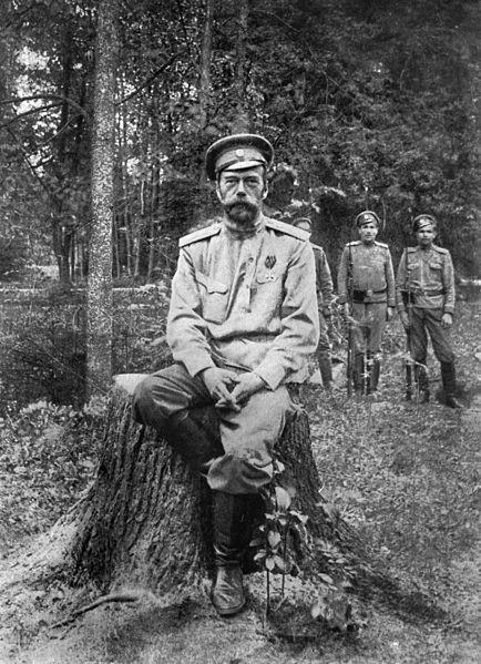 434px-Nikolaus_II._(Russland)