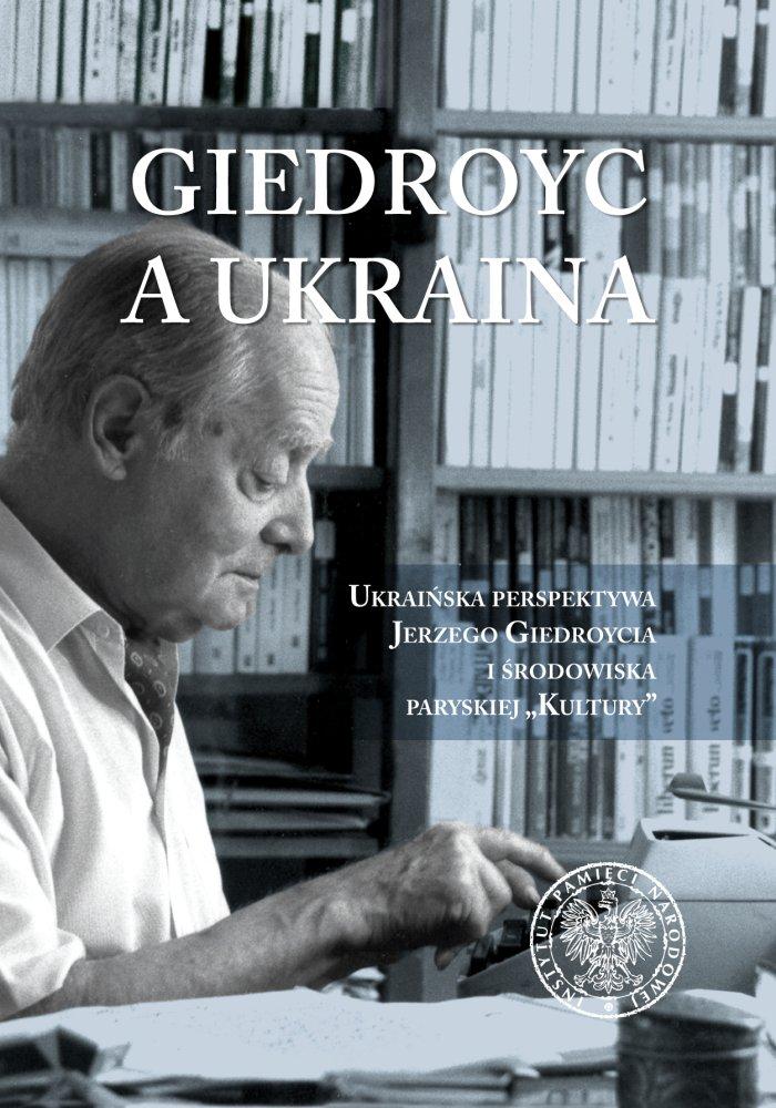 Giedroyc_okladka_m