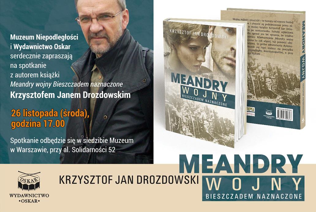 Meandry_zaproszenie_listopad