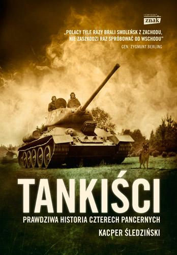 Tankisci-PRESS