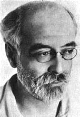 """Wsiewołod Michajłowicz Eichenbaum """"Wolin"""", źródło: Wikimedia Commons, domena publiczna."""