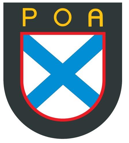 Symbol ROA. Źródło: Wikimedia Commons, CC BY-SA 3.0