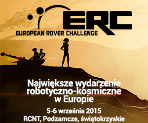 ERC_2015_Banner_300x250px11