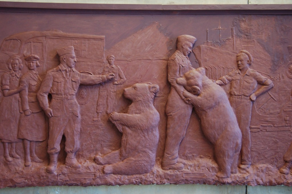 Wojtek_transport_panel