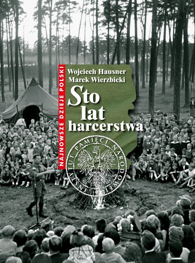 100_lat_harcerstwa