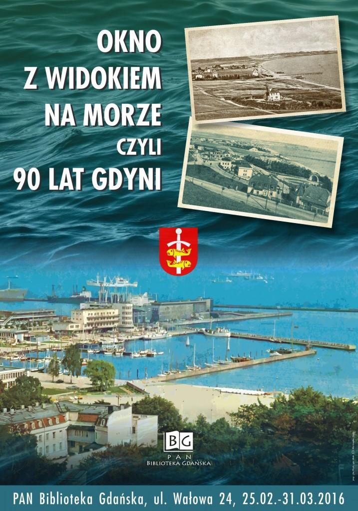 90l_Gdyni