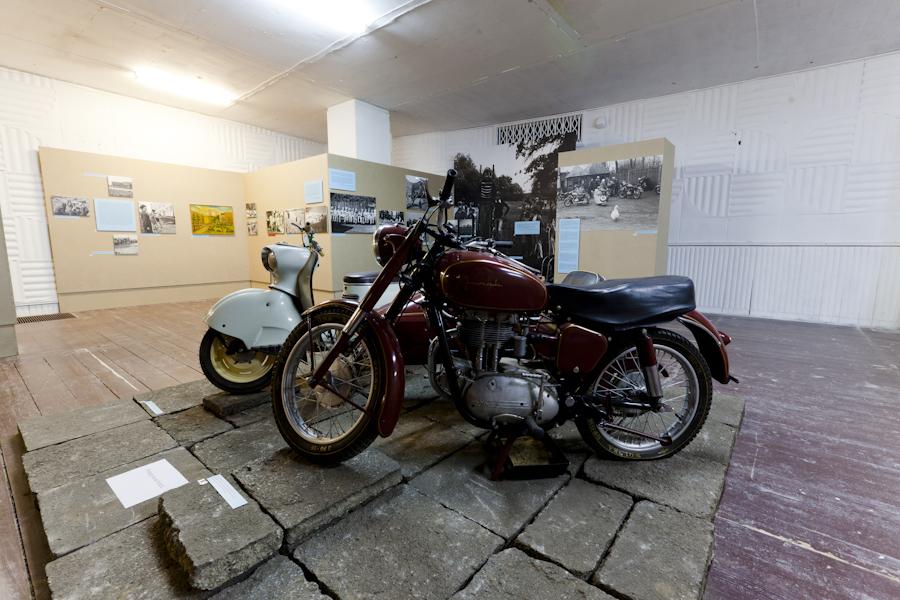 Groupon-muzeumPRLu-002