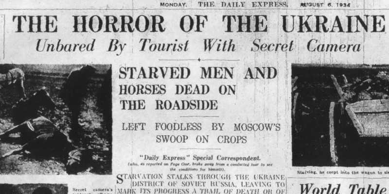 6_aug_top_daily_express_Holodomor_Genocide-slider