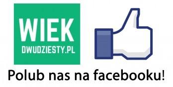 like-348x175