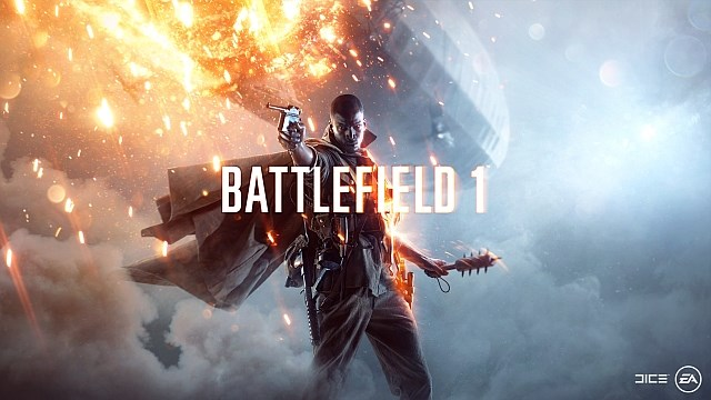 battlefield-5-art_Open