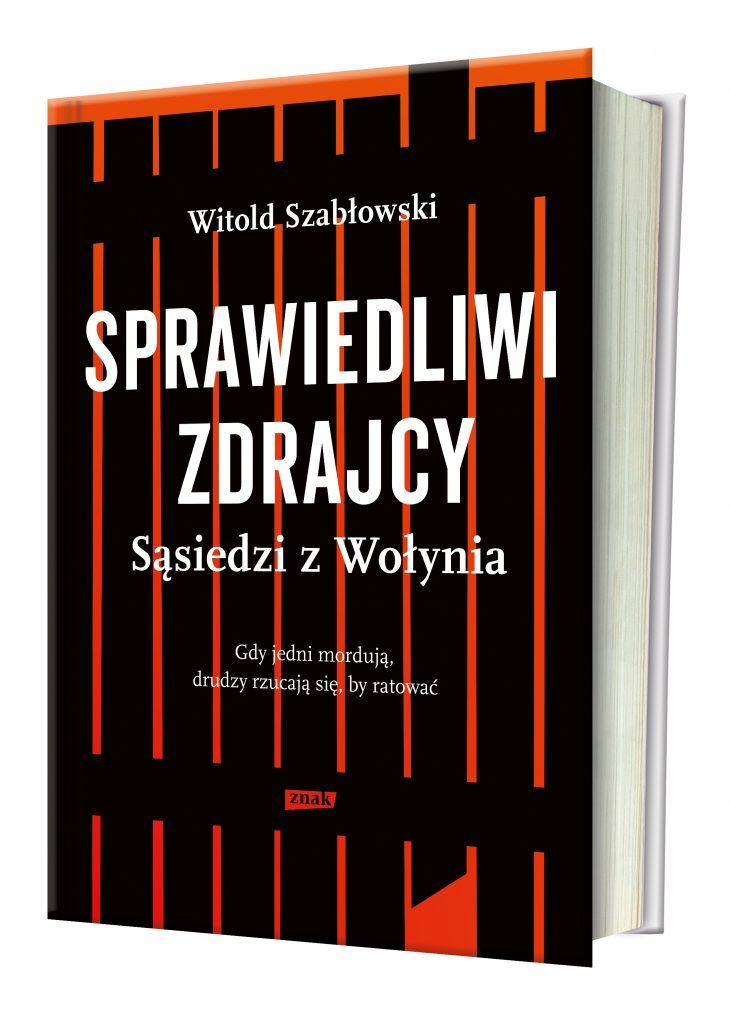 Szablowski_Sprawiedliwi-zdrajcy_3D