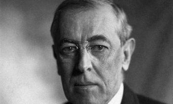 thomas_woodrow_wilson_harris__ewing_bw_photo_portrait_1919przyciete