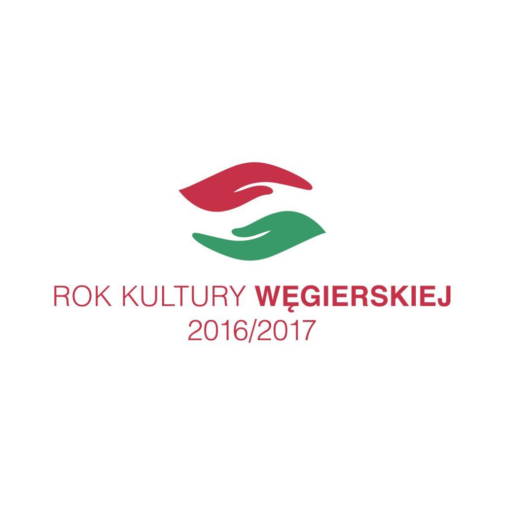 rok_kultury_wegierskiej_kolor