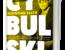 90. rocznica urodzin Zbyszka Cybulskiego
