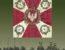 Wojsko Niepodległej 1918-1939