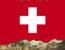 Polacy w Szwajcarii 1940-1945. Wystawa z materiałów Marka Ney-Krwawicza