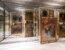 Poznaj podziemny skarbiec – magazyn zbiorów Muzeum Józefa Piłsudskiego w Sulejówku