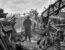 """""""All quiet on the Western Front"""": ruszyły zdjęcia do niemieckiego filmu Netflix w reżyserii Edwarda Bergera"""